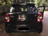 Jual Toyota Etios Valco 2015 Manual