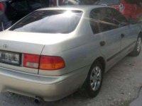Jual Toyota Corona 1997 Manual