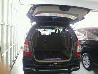 Jual Toyota Kijang 2013, KM Rendah