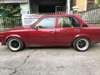 Jual Toyota Corolla 1981 harga baik