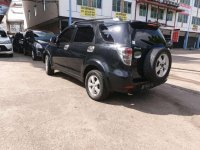 Butuh uang jual cepat Toyota Rush 2008
