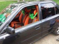 Jual Toyota Corolla 1990 harga baik