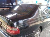 Toyota Corona 2000 dijual cepat