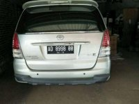 Jual Toyota Kijang 2011 harga baik