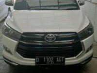 Toyota Kijang Innova Venturer dijual cepat