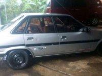 Jual Toyota Corona 1984, KM Rendah