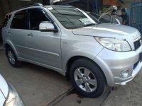 Jual Toyota Rush 2012 harga baik