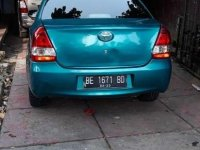 Jual Toyota Etios 2013 harga baik
