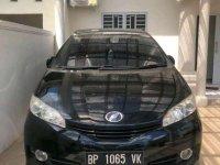 Butuh uang jual cepat Toyota Wish 2012