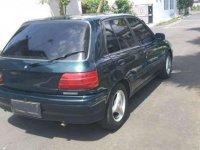 Toyota Starlet 1993 dijual cepat