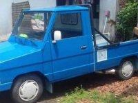 Jual Toyota Kijang Pick Up 0 Manual