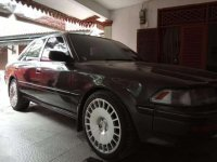 Jual Toyota Corona 1990 Manual