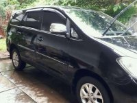 Jual Toyota Kijang 2009 harga baik