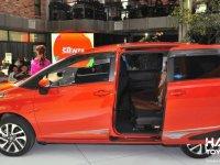 Oh Ini Alasan Toyota Sienta Disukai Oleh Mamah Muda