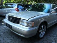 Jual Toyota Crown 1996 Automatic