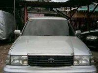 Jual Toyota Crown 1995 harga baik