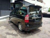 Jual Toyota NAV1 2013 Automatic