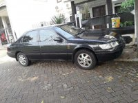 Jual Toyota Camry 2002, KM Rendah