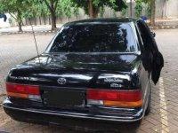 Jual Toyota Crown 1994 Manual