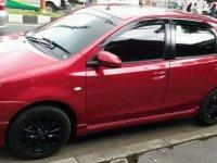 Butuh uang jual cepat Toyota Etios 2016