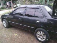 Jual Toyota Estima 1991, KM Rendah