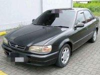 Jual Toyota Corolla 1998 Automatic