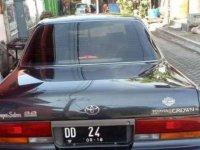 Jual Toyota Crown 1997 harga baik