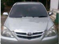Toyota Avanza 2011 dijual cepat