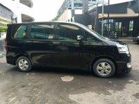 Jual Toyota NAV1 2013 harga baik