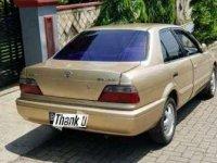 Jual Toyota Soluna 2000 Automatic