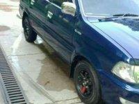 Jual Toyota Kijang 2003 Manual