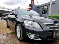 Jual Toyota Camry 2008 harga baik