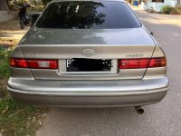 Jual Toyota Camry 1997 Automatic