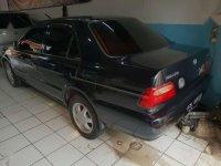 Jual Toyota Soluna 2002 Manual
