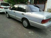 Butuh uang jual cepat Toyota Crown 1993