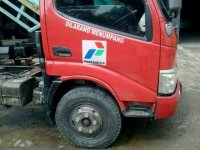 Jual Toyota Dyna 2013 Manual