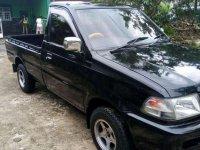 Butuh uang jual cepat Toyota Kijang Pick Up 2000