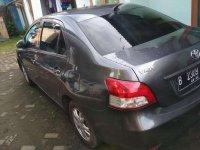 Jual Toyota Vios  harga baik