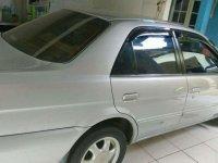 Butuh uang jual cepat Toyota Corolla 2001