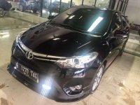 Jual Toyota Vios TRD Sportivo harga baik
