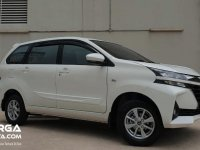 Ketahui Rahasia Kenyamanan Kaki-Kaki Toyota New Avanza & New Veloz 2019