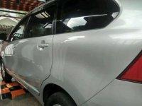 Jual Toyota Kijang 2012, KM Rendah