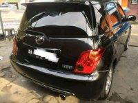 Jual Toyota IST  harga baik