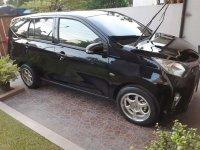 Jual Toyota Calya G harga baik