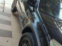 Jual Toyota RAV4 2001 Automatic