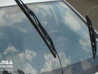 Oh Ini Alasan Ukuran Wiper Mobil Toyota Berbeda Antara Kanan Dan Kiri