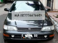 Jual Toyota Corona 1994 Manual