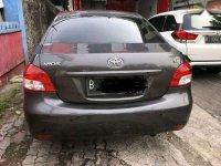 Butuh uang jual cepat Toyota Limo 2009
