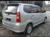 Jual Toyota Avanza 2007 harga baik