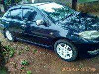 Jual Toyota Vios 2006 harga baik